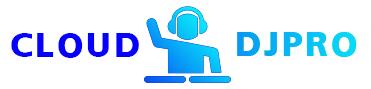 Cloud DJ Pro